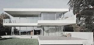 die 100 besten einfamilienhausarchitekten