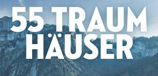 haus F in 55 traum häuser, best of häuser award, okt. 2016