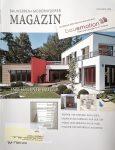 bauherren + modernisierer magazin nov. 2008