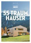 55 traumhäuser von bettina hintze