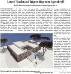 jugendtreff mannheimer stadtteil nachrichten 03.2018