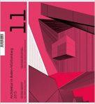architektur in baden-württemberg 2015 bda