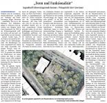 jugendtreff mannheimer stadtteil nachrichten 04.2017