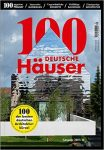 100 deutsche häuser 2015