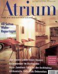 atrium nr.6 1997 (ch)