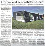 haller tagesblatt 17.07.2013