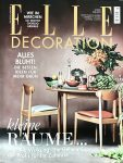 ELLE DECORATION 3/2020